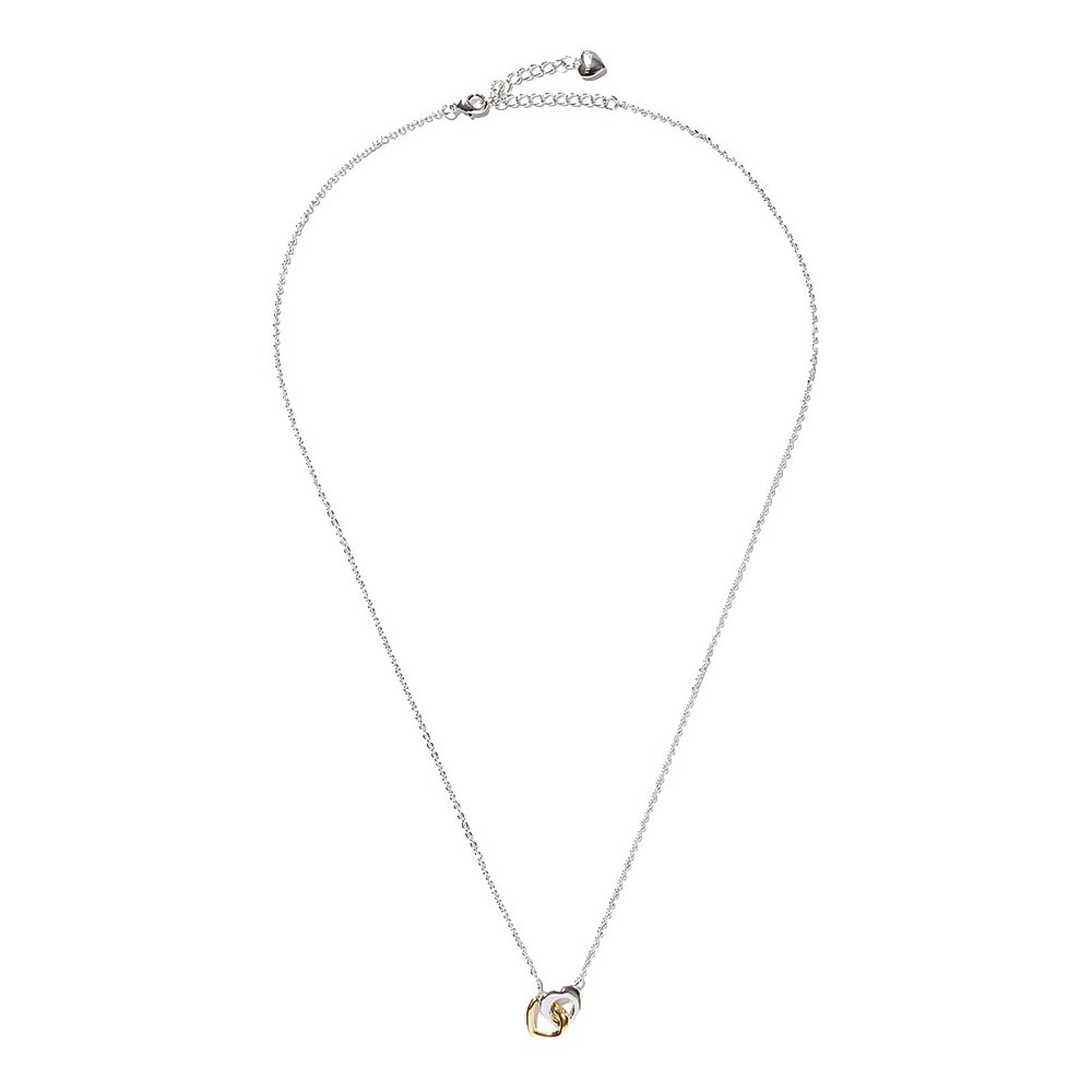 Jewelry Necklace Exclaim for womens 035S2691N Jewellery Womens Necklaces Accessories Bijouterie
