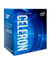 Intel® Celeron® G5920 3,5 GHz - Socket 1200