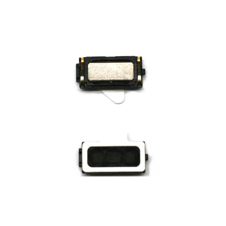 Ear Earpiece Speaker Replacement Parts For Sony Xperia E1 D2004, D2005 Mobile Phone