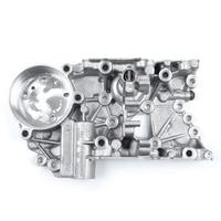 Engrossar 4.6mm oam dq200 dsg caixa do acumulador de transmissão placa corpo válvula para skoda 0am325066ac Kits de reconstrução de transmissão     -