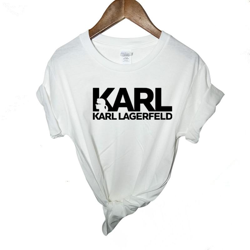 Summer fashion short-sleeved T-shirt graphic T-shirt men and women all-match T-shirt retro aesthetic men and women T-shirt
