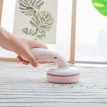 Tragbare Mini-Handheld Desktop Staubsauger Drahtlose Tastatur Reiniger Pinsel Staub Reinigung Kit Neue Mode Reinigung Kit