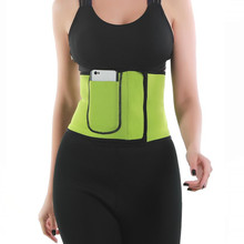 Woman's Corset Waist Trainer Belts Tummy shaper corset Body Shaper Modeling Belt Slimming Underwear Reducing Shapers and