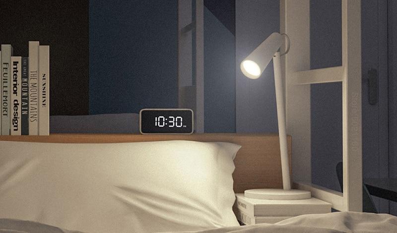 Xiaomi Mijia Rechargeable Desk Lamp 6