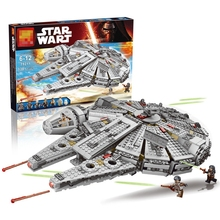 2019 new star destroyer star wars digital building blocks logoing brick toys compatible with holiday gifts
