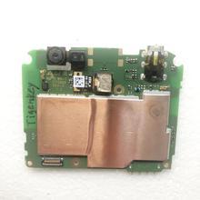 Tigenkey Original Unlocked  For Nokia 1 Motherboard TA 1047 dual simcard work 100%