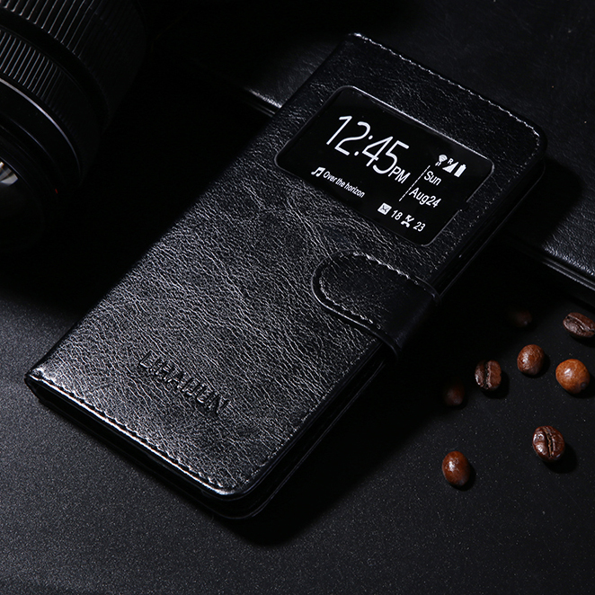 Flip wallet Leather Case For Doogee N10 N100 N20 Y9 Plus S40 S90 Pro Cover For Doogee X100 X90 L Y8C Y8 Plus case(China)