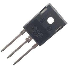 Image 5 - 10 adet IXFH34N65X2 veya IXTH34N65X2 IXFH34N65 TO 247AD TO 247 34A 650V SI güç MOSFET transistör MOS tüp ücretsiz teslimat