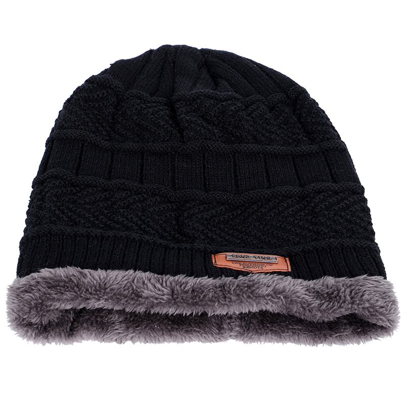 Men-s-autumn-and-winter-knitted-cotton-hats-warm-and-comfortable-ski-mask-hat-scarf-woman (1)