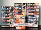 24 Books Naruto ナ�...