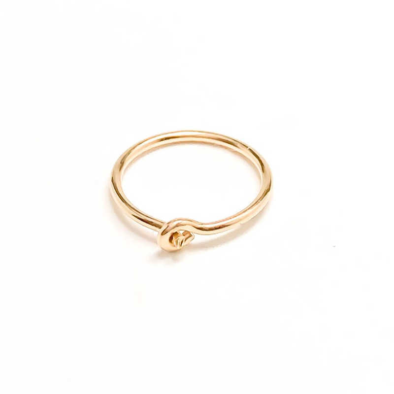 925 סטרלינג עגילי כסף לנשים/גברים קטן עגילי חישוק אוזן עצם aretes זעיר אוזן פירסינג טבעת ילדה זהב חישוקי אוזן R5