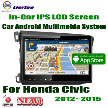 """10.1"""" HD 1080P IPS LCD Screen Android 8 Core For Toyota C-HR CHR 2016-2019 Car Radio BT 3G/4G WIFI AUX USB GPS Navi Multimedia"""