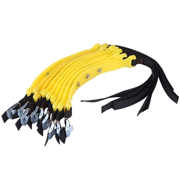 10pcs-car-snow-tire-anti-skid-chains-tire-snow-chains-wheel-tyre-cable-belt-fit-tyre-width-185-225mm-snow-rain-winter-tool