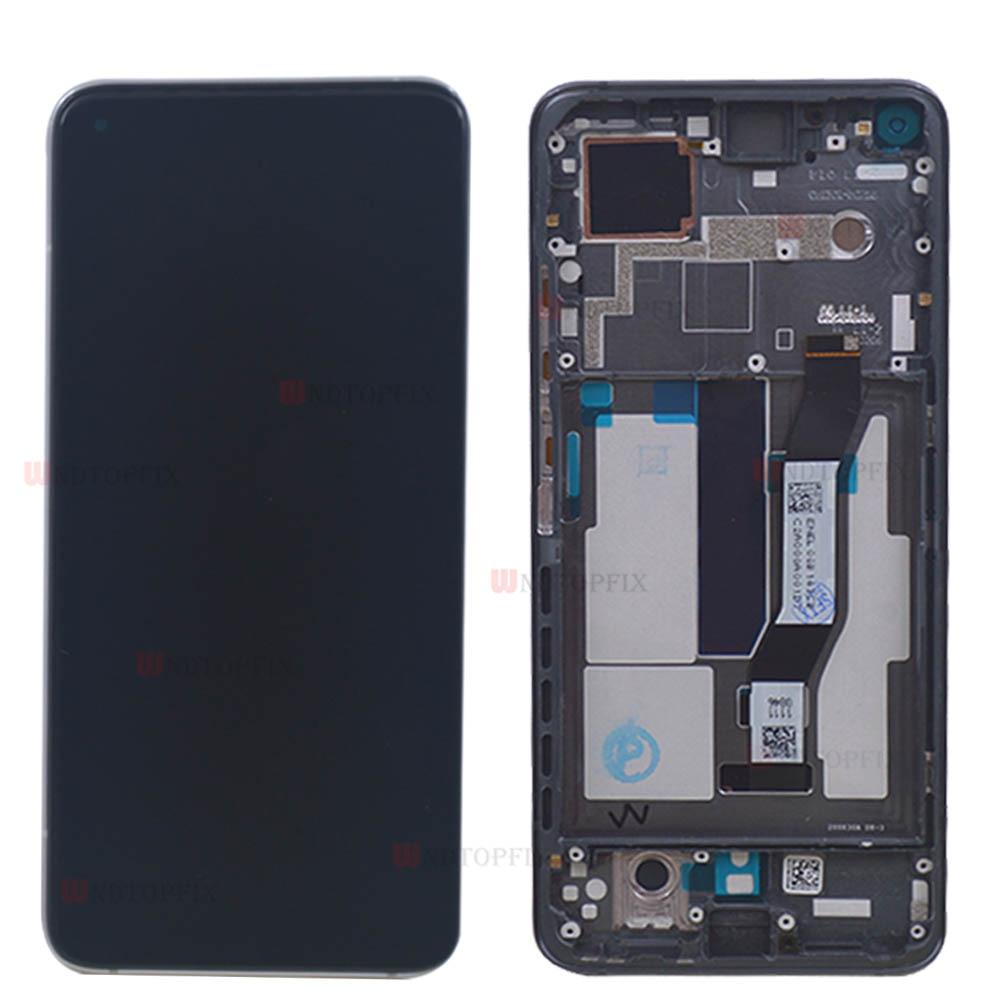 Redmi k30s / Mi 10T 5G / Mi 10T Pro LCD