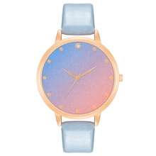 Women Watches Fashion Luxury Starry sky Mesh Women's Watch Relogio Feminino Ladies Watch For Women Reloj Mujer zegarek damski olevs women watches watch men fashion luxury rhinestone dress couple watch quartz watchreloj mujer saat relogio zegarek damski