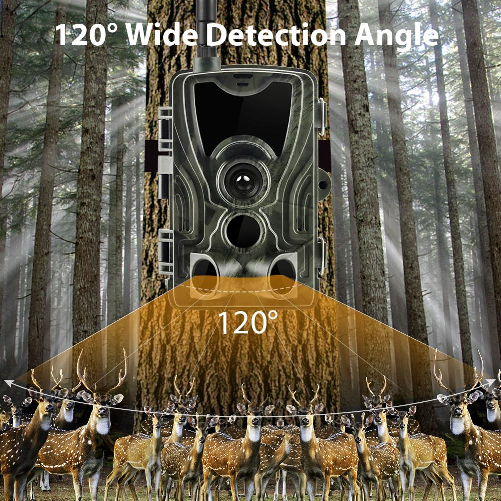 celular camera de caca movel 2g mms 04