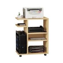 Dolap Para Planos Oficina De Madera Metalico Printer Shelf Archivadores Mueble Archivador Archivero Filing Cabinet For Office