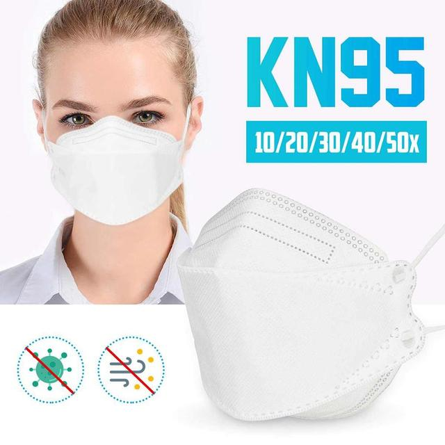 Haze Respirator Mask Mouth Mask Design Carbon Filter Face Respirator Anti Allergy Activat Carbon Proof Flu Dust Mask Cotton Mask