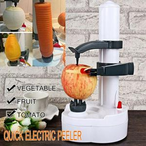 Multifunction Electric Fruit A