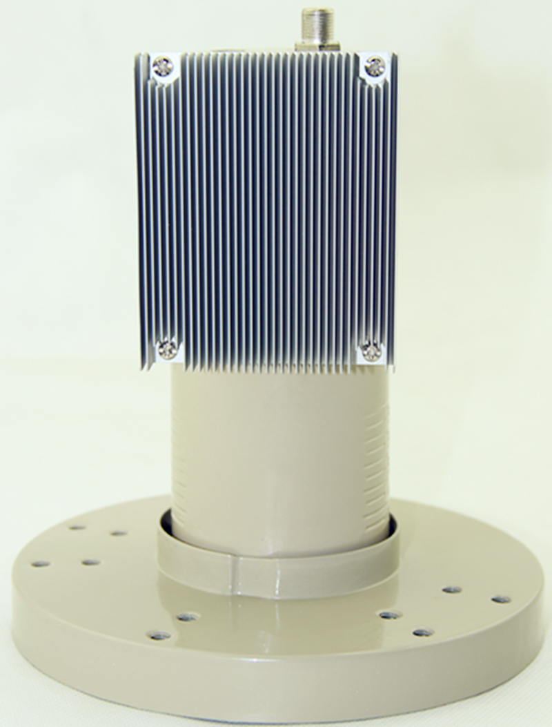 High Gain Low Noise Two Dual Twin Output C Band Lnb Lnbf The Latest Cheap C Band LNB Single For The Indian Market Tv