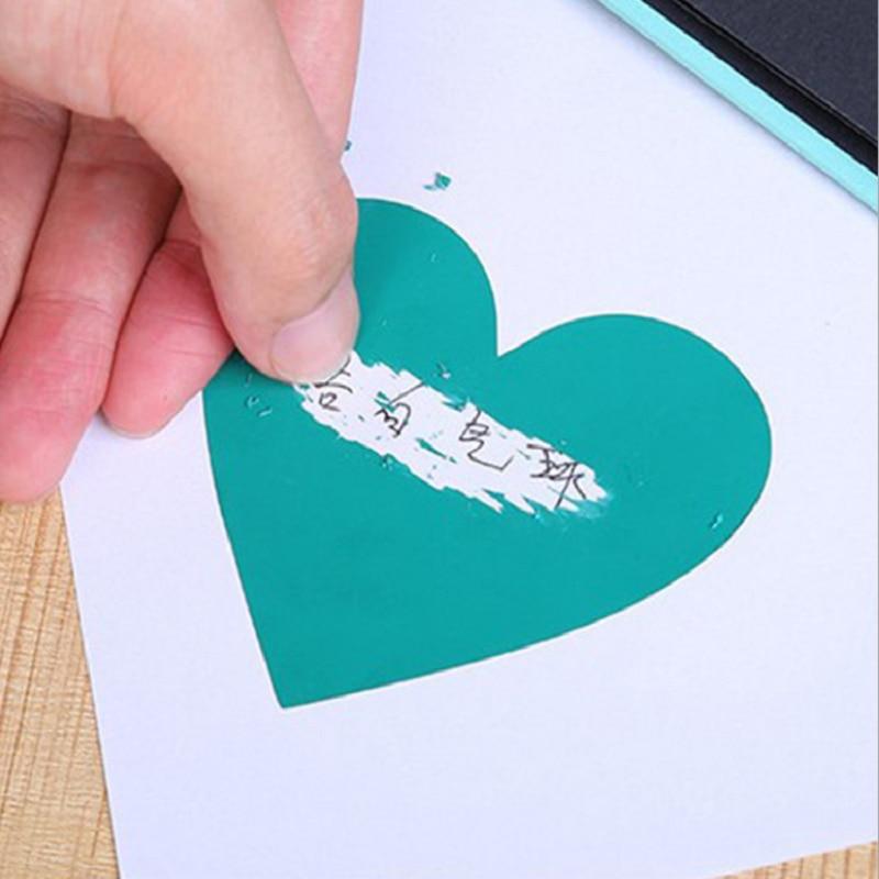adesivo para codigo secreto capa mensagem casamento papelaria 02