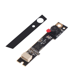 Image 4 - Laptop Camera Small Board Built in Webcam Module W/Cover For ThinkPad T410 T410I T510 W510 T510I T410 T410I
