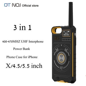 DTNO.I NO.1 IP01 3 in 1 400-47