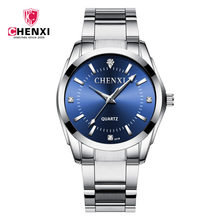 Luxury Simple Design Men Quartz Wrist Watches Stainless Steel Waterproof Business Male Wristwatches Man Clock relogio masculino