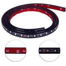 48 Inch LED Tailgate Light Bar