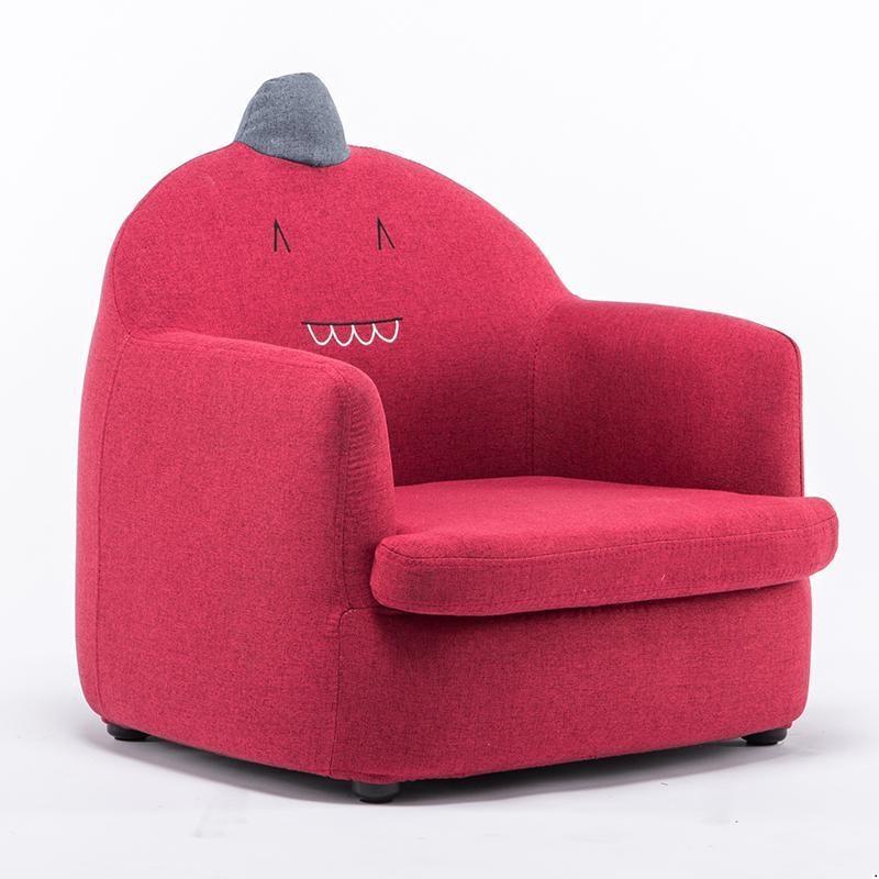 Divan Bed Quarto Menino Princess Kindersofa Mini For Chair A Coucher Dormitorio Infantil Chambre Enfant Children Baby Kids Sofa