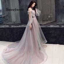 Женское длинное Сетчатое платье на бретельках летнее фиолетового