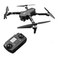 8811 Pro 6K GPS Drone 4K HD Weitwinkel Kamera Übertragung Zwei-Achsen PTZ Bürstenlosen Motor fernbedienung Abstand