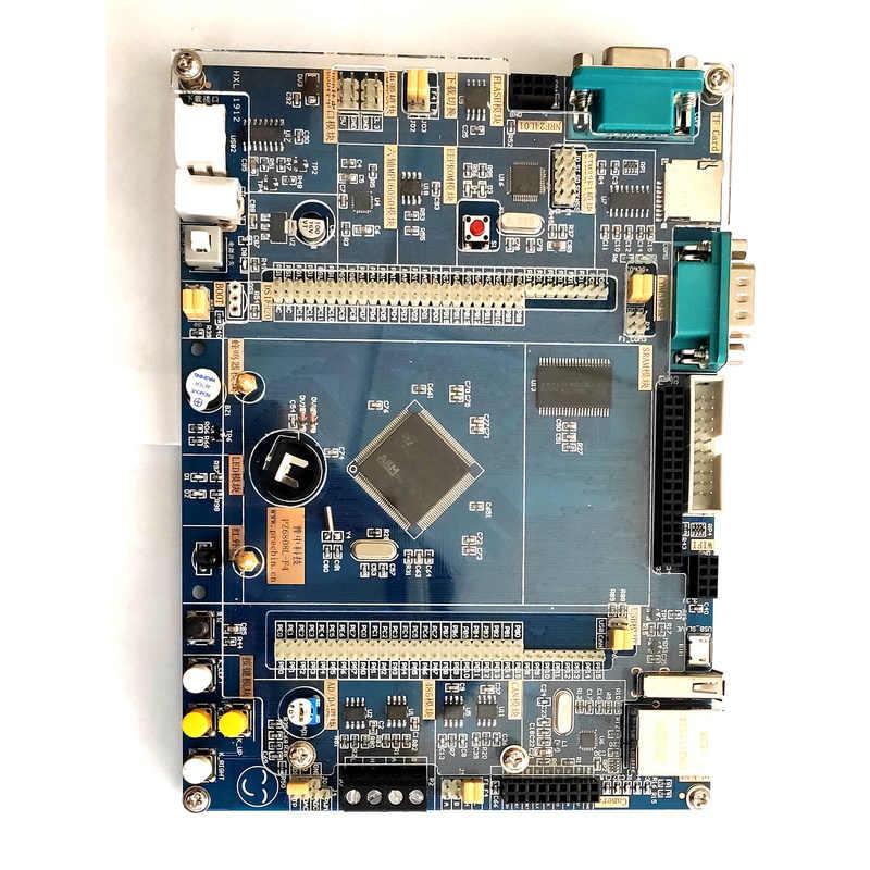 STM32F407ZGT6 開発ボードアーム開発ボード STM32 学習ボード実験ボード開発ボード