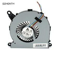New CPU Cooling Fan For Intel NUC NUC8i7BEH M.2+SATA3 BSC0805HA-00