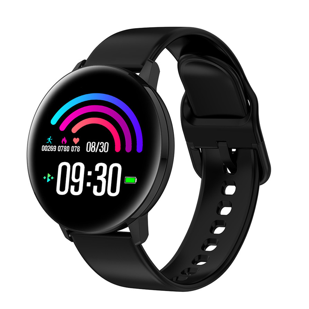 Fitness Tracker Sport Smart Watch TD28 Heart Rate Sleep Monitoring Blood Pressure Band Smartwatch Men Women Watches for Android