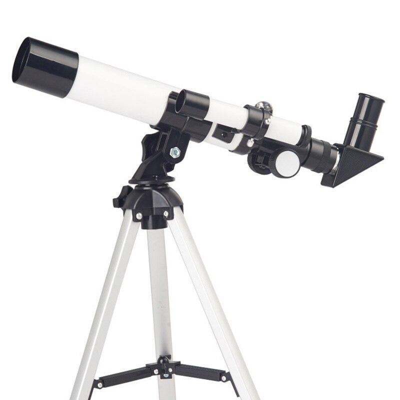 HD Finder Звездный телескоп астрономический телескоп Профессиональный Детский Взрослый студенческий глубокий космический Звездный монокуляр