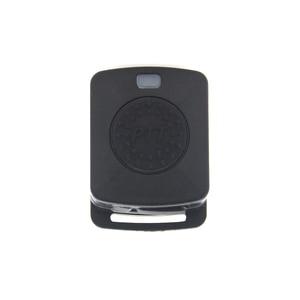 Image 4 - 무선 워키 토키 블루투스 ptt 헤드셋 이어폰 hyt tc610 tc500 모터 gp300 gp308 gp68 gp88 라디오