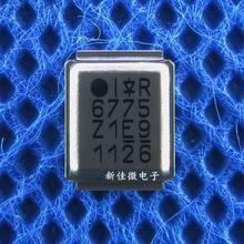 IRF6775MTRPBF IRF6775 IR6775 6775 QFN 100% Novo e Original