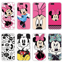 Fashion Soft Silicon Case for Xiaomi Mi Max Mix 1 2 2S 3 Pattern Painting Phone Cases for Xiaomi Mi Note 1 2 3 Back Cover(China)
