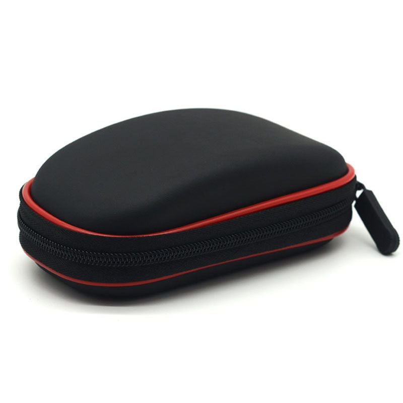 Hard EVA PU Protective Case Carrying Cover Storage Bag For Apple Magic Mouse I II Gen