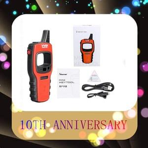 Image 3 - Xhorse VVDI Mini narzędzie i Super układu transpondera ID46/40/43/4D/8C/8A/T3/47/41/42/45/ID46 za to