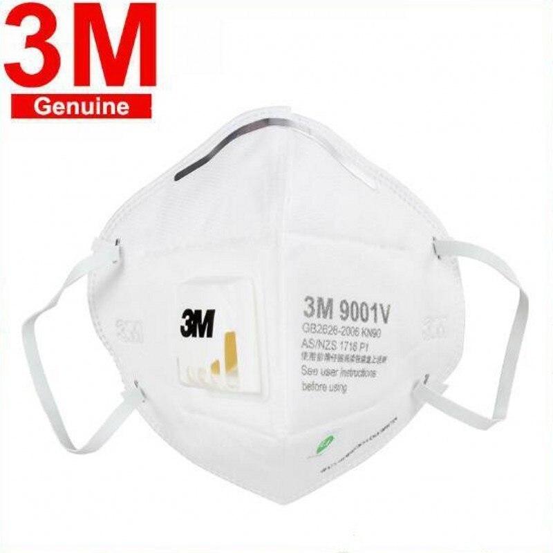 3m mundschutz maske ffp3