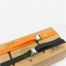 Ceinture de liaison de bagages de corde de Tension de voiture cravate de corde de Tension automatique bonne ceinture de bagage de sangle avec la boucle d'alliage
