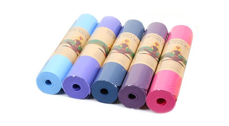 6MM-yoga-mat_09