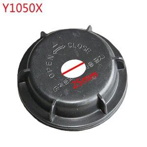 Image 4 - 1 шт., для Chevrolet Malibu 20838703, налобный фонарь, пылезащитный чехол, аксессуары для фар, водонепроницаемая крышка, светодиодный удлинитель, задняя крышка, доступ к лампе
