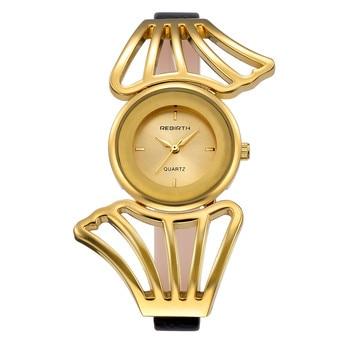m style стул ladies 2020New Fashion Personality Ladies Watch Leather Strap  Ladies Quartz Simple Style Watch Ladies Gift Relogio Feminino RelojMujer