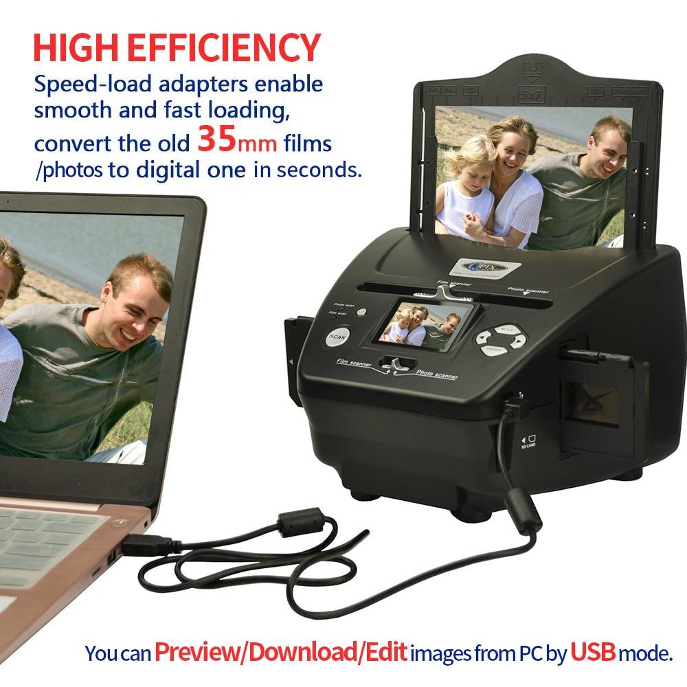 135 scanner negativo foto scanner combinacao 24 02