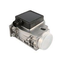 Reliability Durability MAF Mass Air Flow Meter Sensor 0.1 (m3 / h) for BMW E30 E36 E34 Z3 318i 318ti 318is 1.8 518i