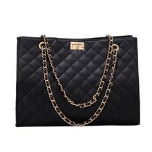 2020 роскошные дизайнерские женские сумки кожаные с цепочкой