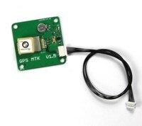 Mediatek mt3329 gps v1.5 apm compatível